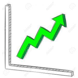 las ventas de las casas prefabricadas de hormigón se disparan